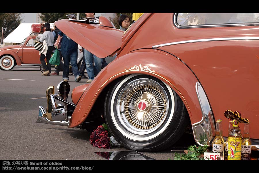 Pb030199_shine_vw_rear