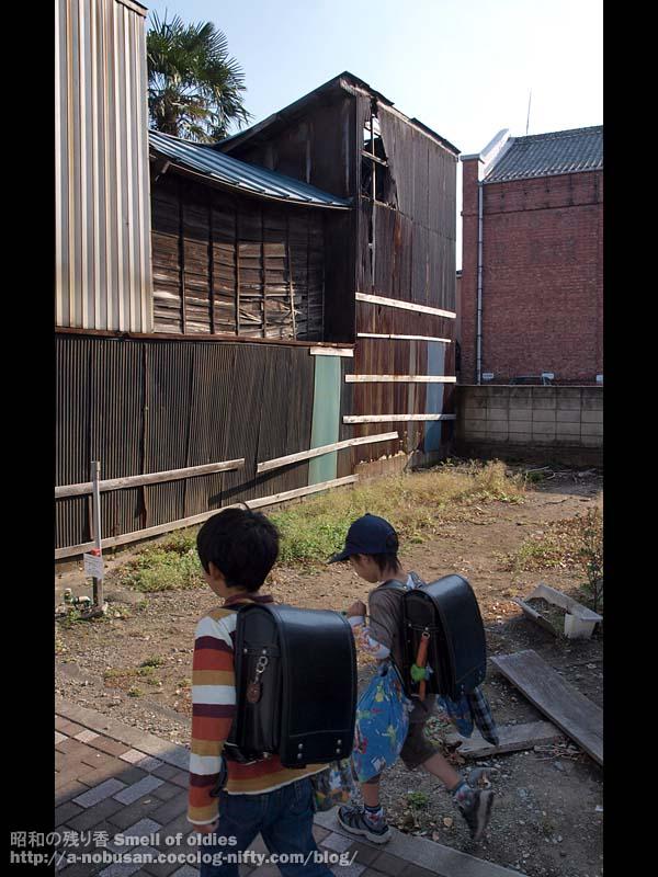 Pb040070_old_town_maebashi
