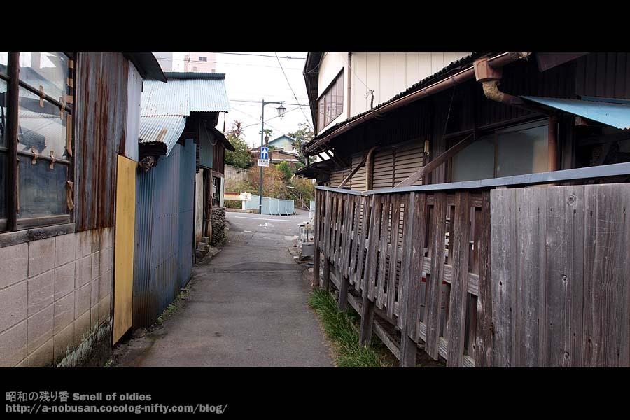 Pb050182_sekizaiya_roji