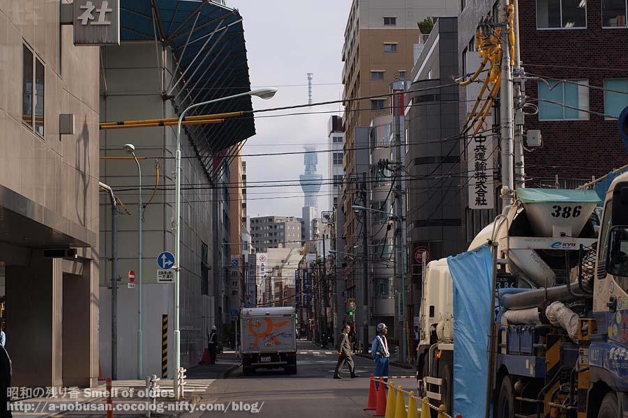 Pb080231_cloudy_tokyo_sky_tree