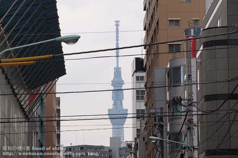 Pb100578_odenmacho_nihonbashi
