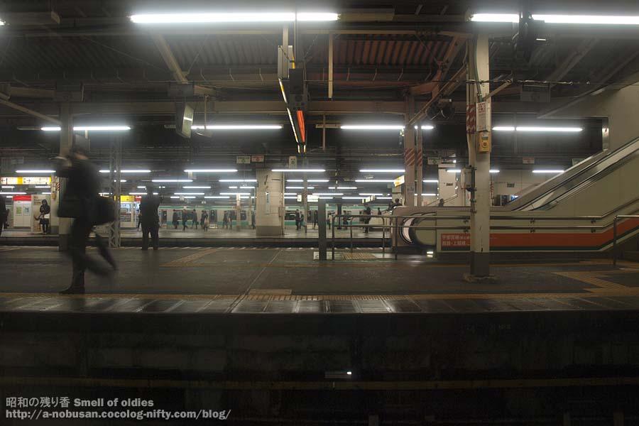 Pb110077_ueno_station