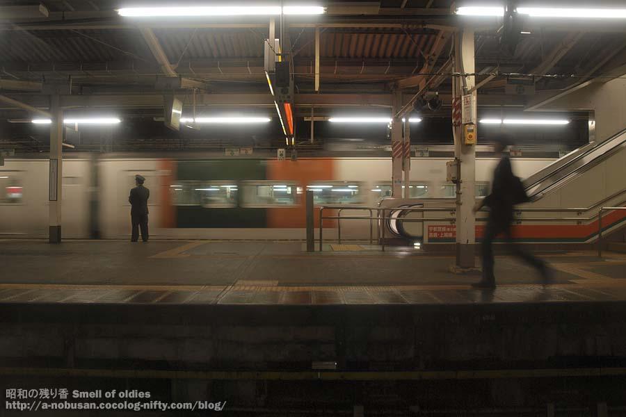 Pb110084_ueno_station