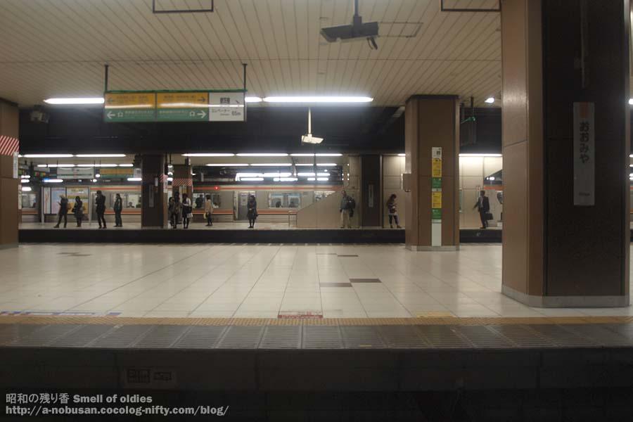 Pb110099_omiya_station
