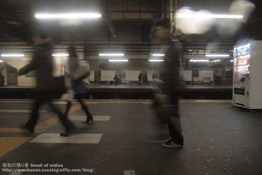Pb110106_kumagaya_station