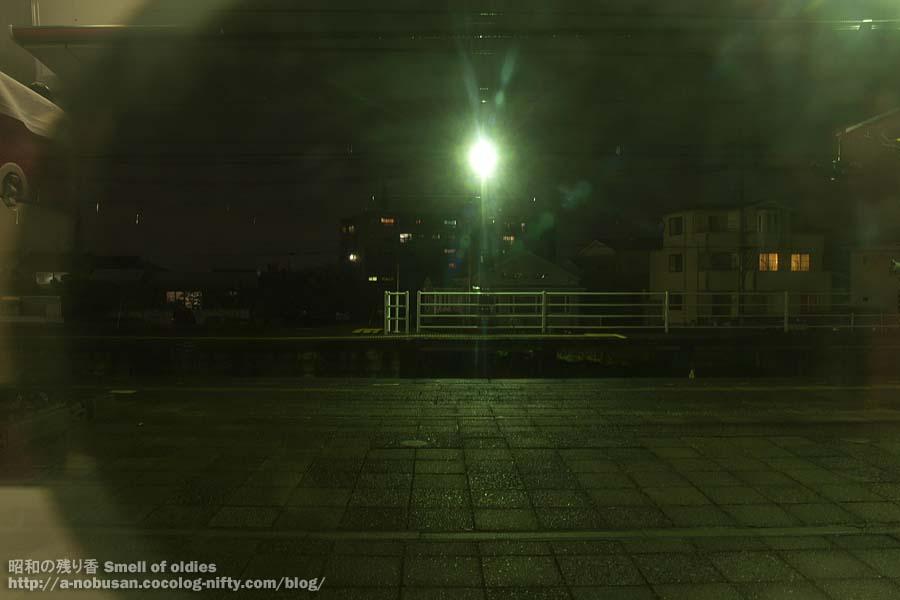 Pb110152_kuragano_station