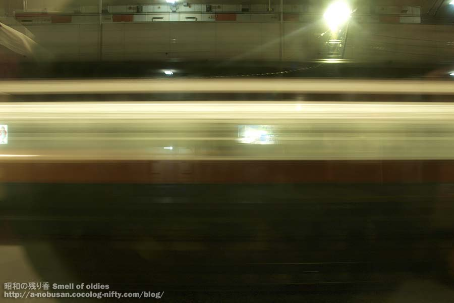 Pb110174_running_115kei
