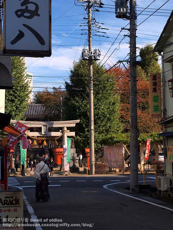 Pb120033_hichigosan_753