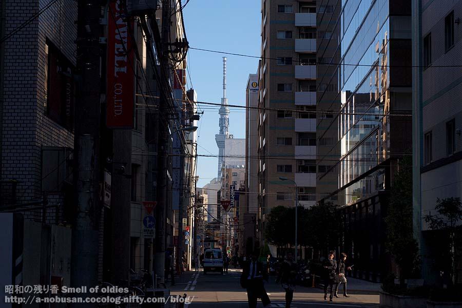 Pb160173_tokyo_skytree