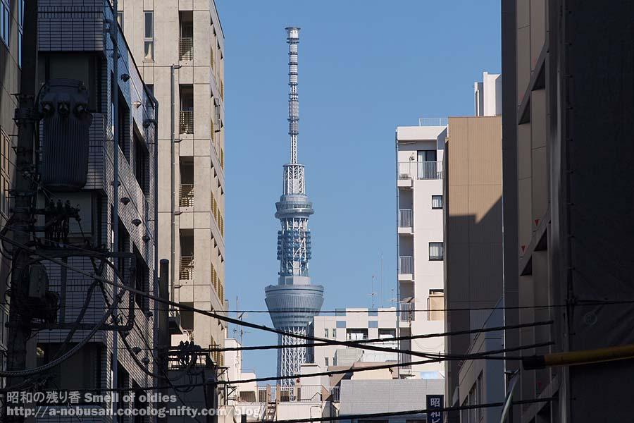 Pb160201_odenmacho_sky_tree