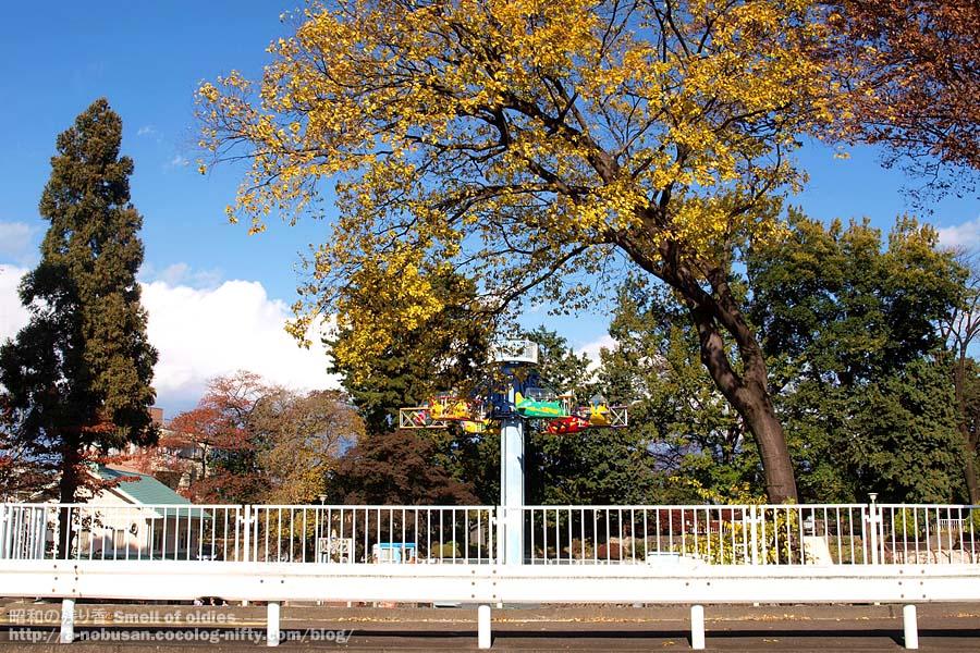 Pb200031_maebashi_park