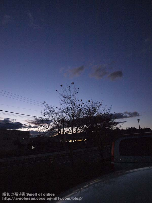Pb200131_sunset_maebashi