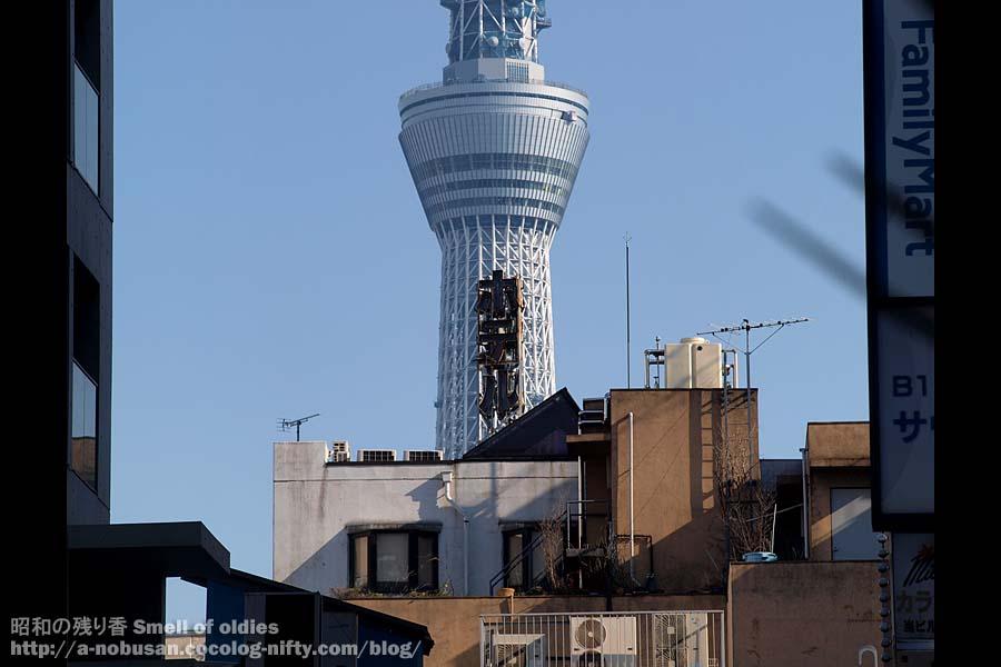 Pb230362_hotel_asakusa