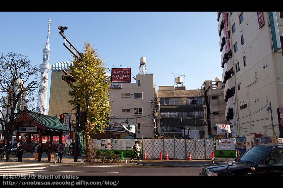 Pb230572_azumabashi_crossing