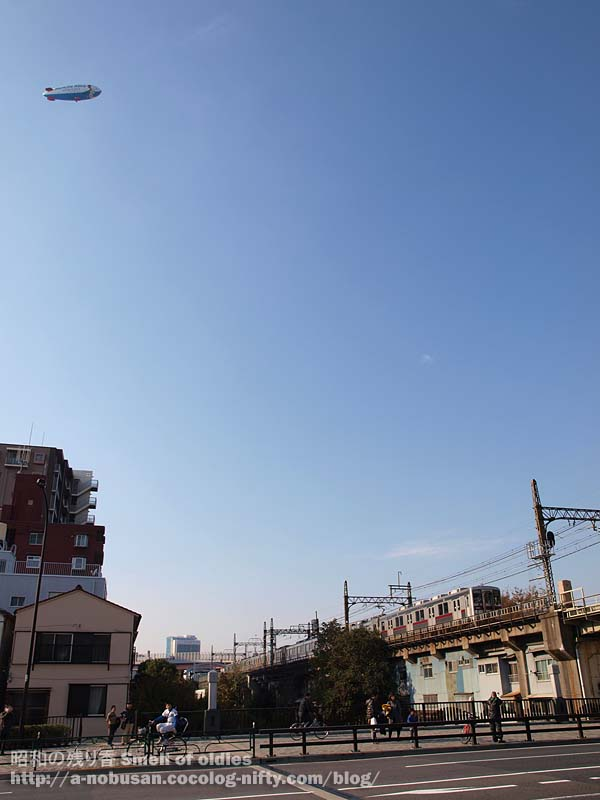 Pb230852_tobu_hikosen