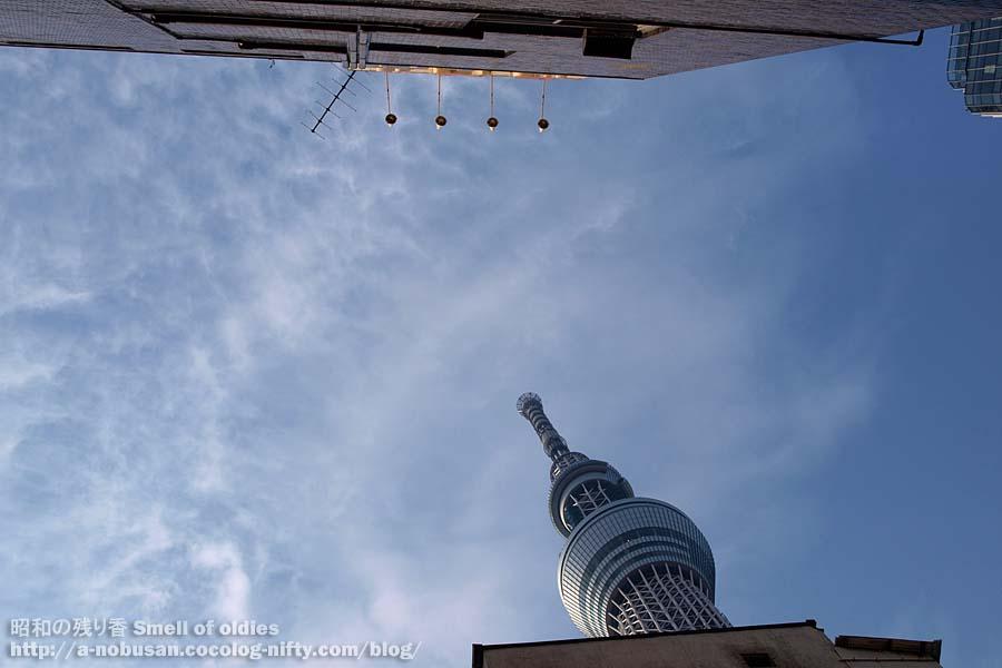 Pb230121_up_tokyo_sky_tree