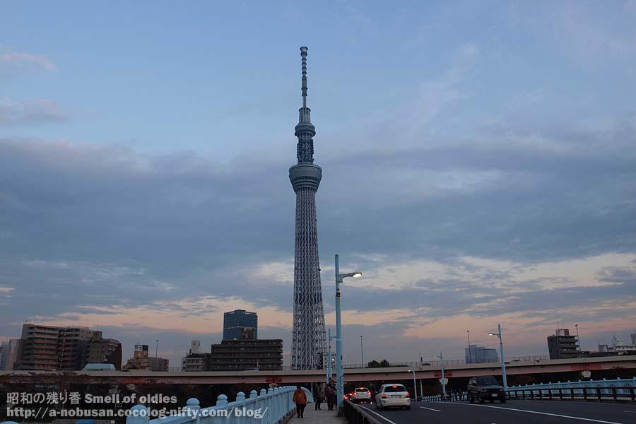 Pb230706_kototoibashi_sky_tree