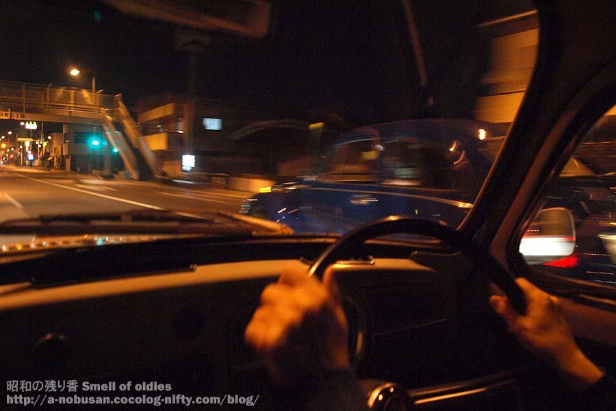 Pb270188_car_chase