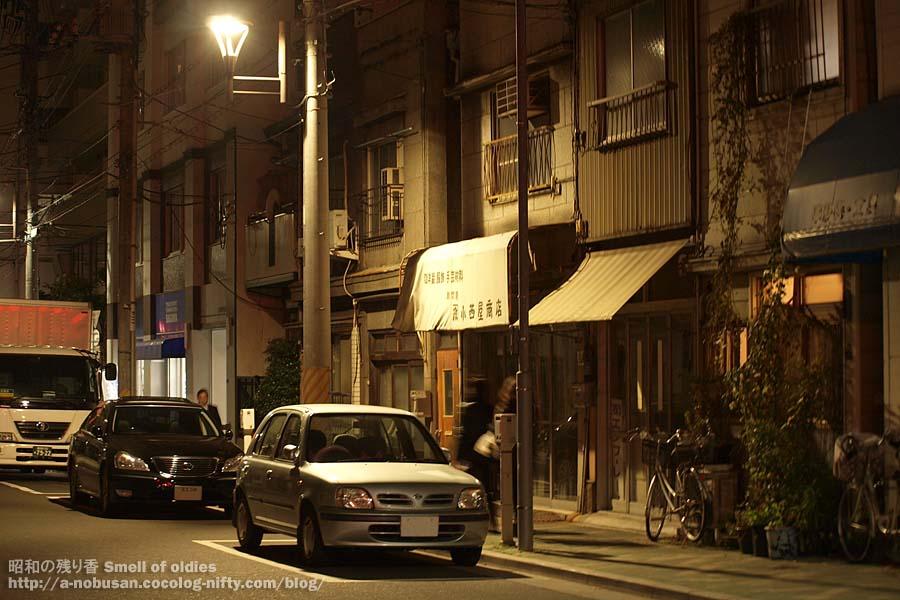 Pb300643_torigoe_tokyo