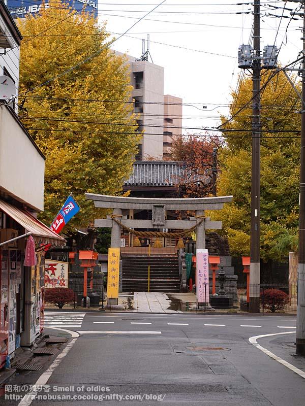 Pc030039_maebashi_hachimansama