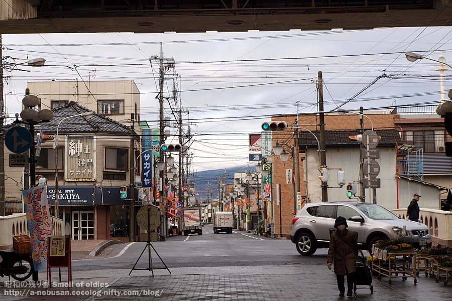 Pc030114_sumiyoshicho