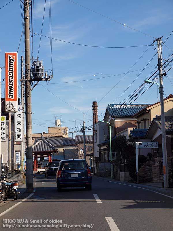 Pc100057_fukaya_takizawa_syuzo