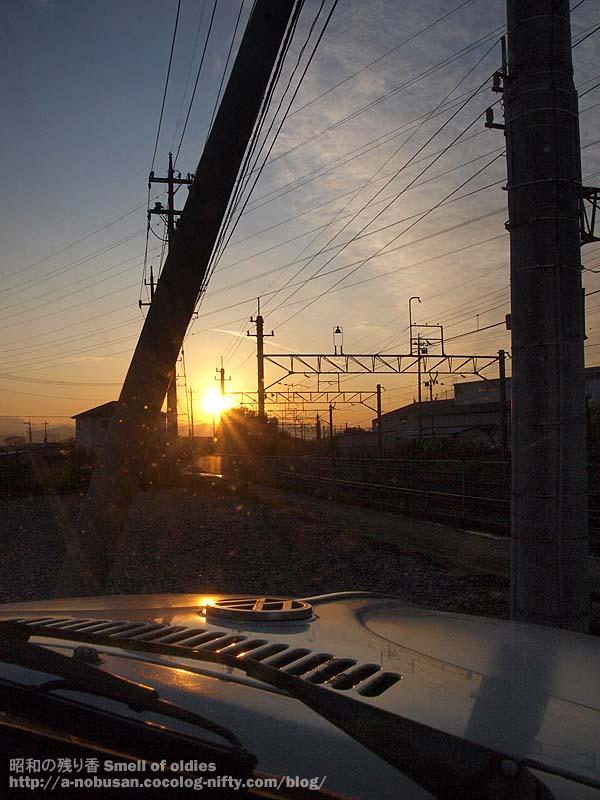 Pc100648_sunset_mikajiri