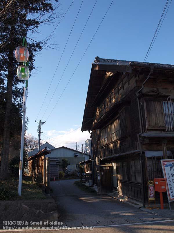 Pc240085_yanagisawa_syuzo