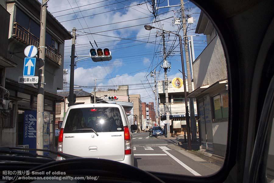 Pc260045_fine_maebashi