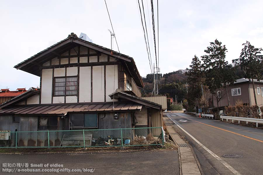 Pc260161_komeri_itonose
