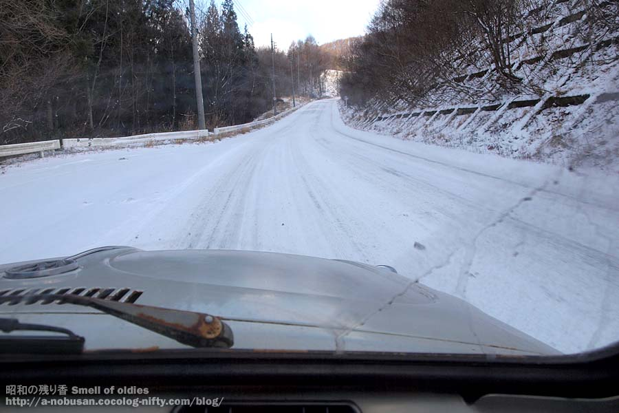 Pc260238_snowy_road