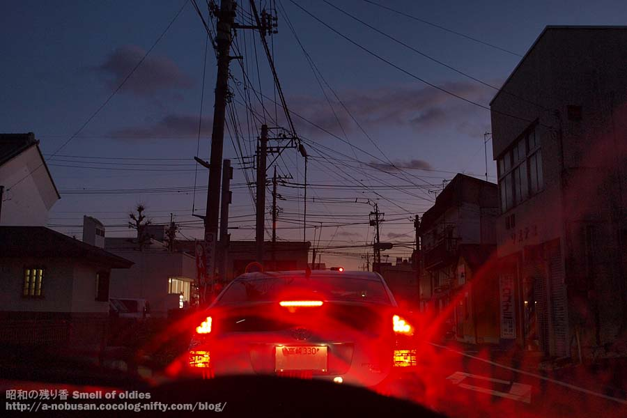 Pc260613_sunset_tail_light