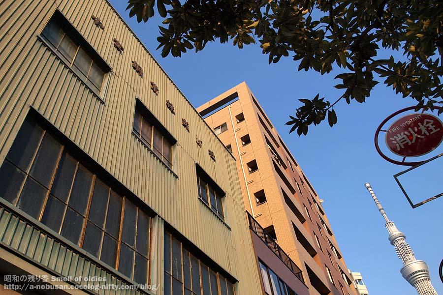 Pc290466_kiyosumidori_sky_tree