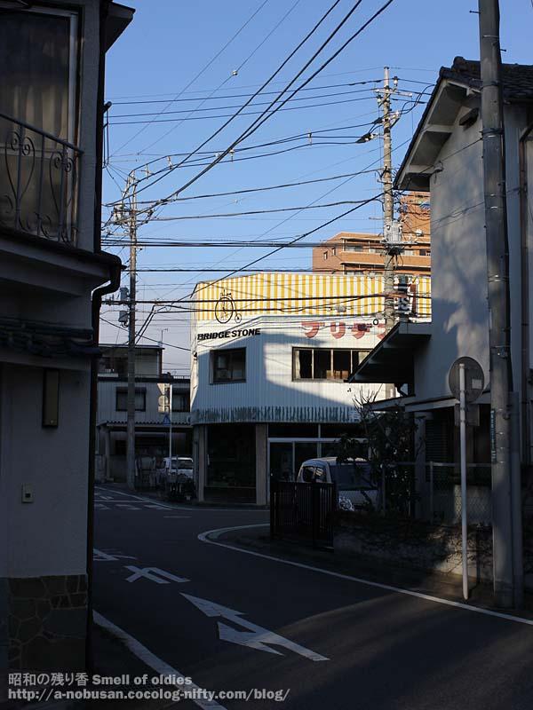 Img_0121_sumiyoshicho_jitensyay