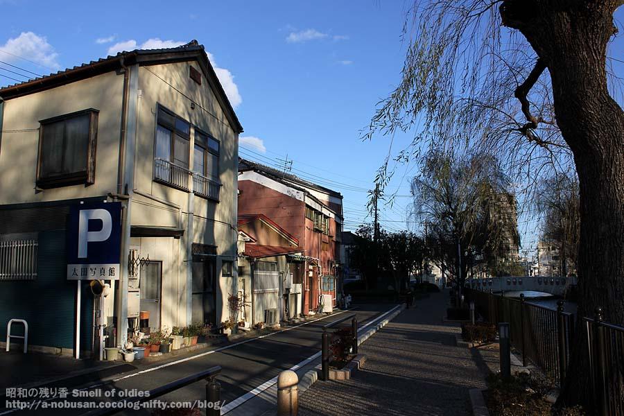 Img_0127_hirosegawa_furui_syoku