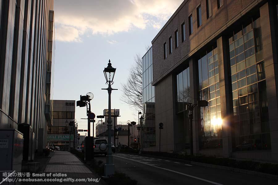 Img_0214_sunset_seibu_saka