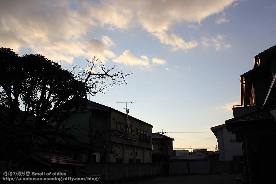 Img_0248_sunset_omote_cho_1chom