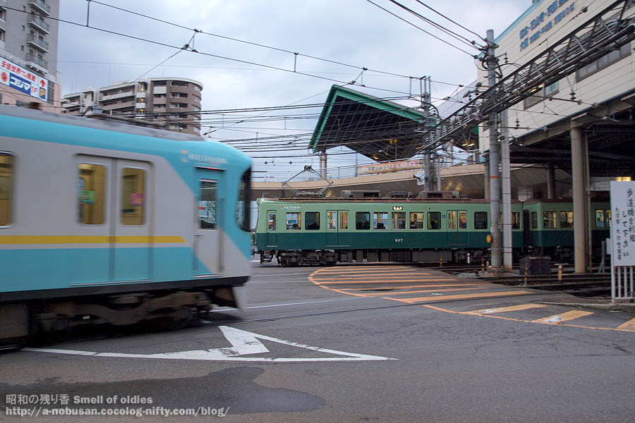 P4240085_hamaotsu_keihan_densya