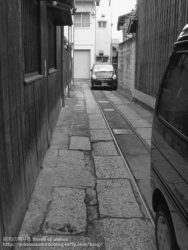 P4240308_kyoto_hyakumanben_narrow