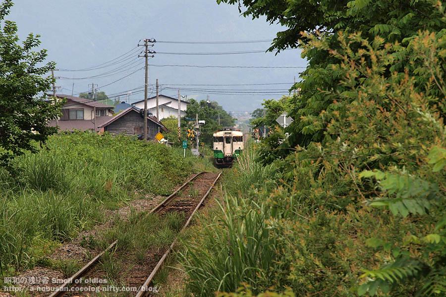 P6110371_aizutakada_tadamisen