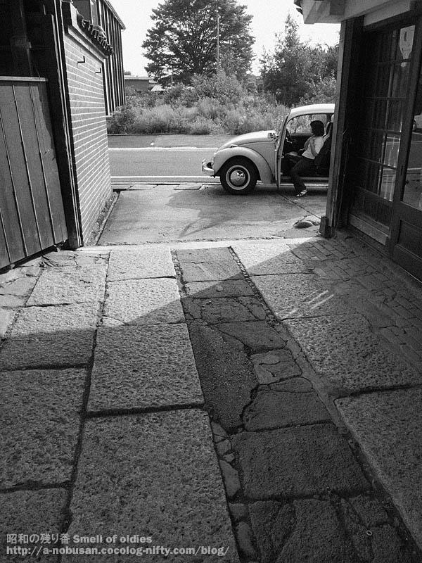 P9100068_taoki_syuzo