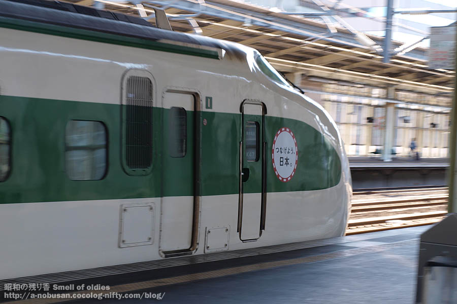 Pc230783_green_shinkansen