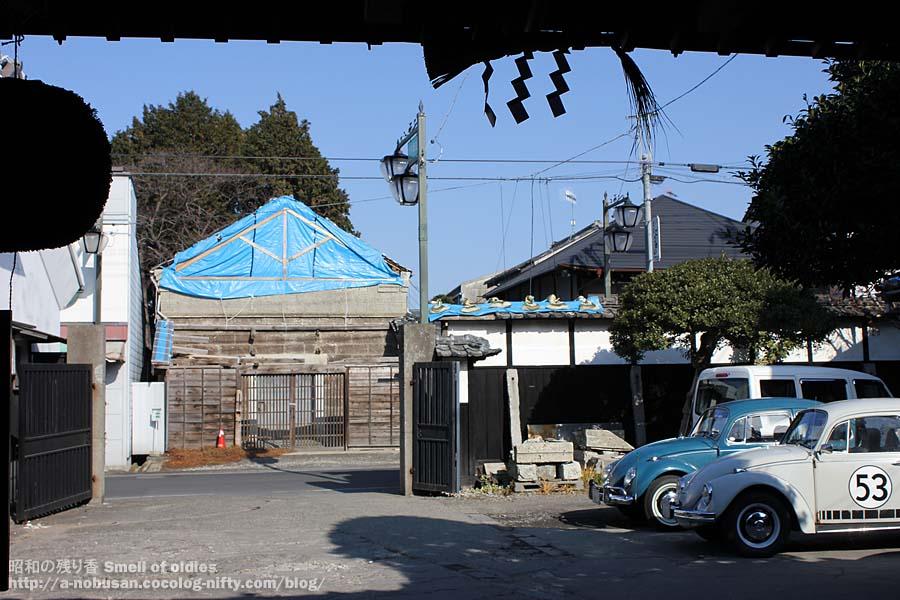 Img_0756_from_muraijyozo