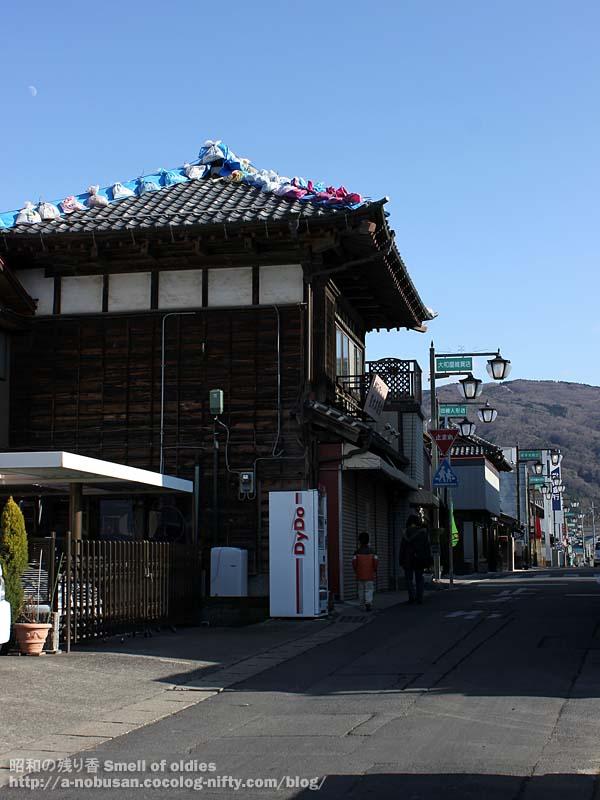 Img_0954_makabemachi_toshiba