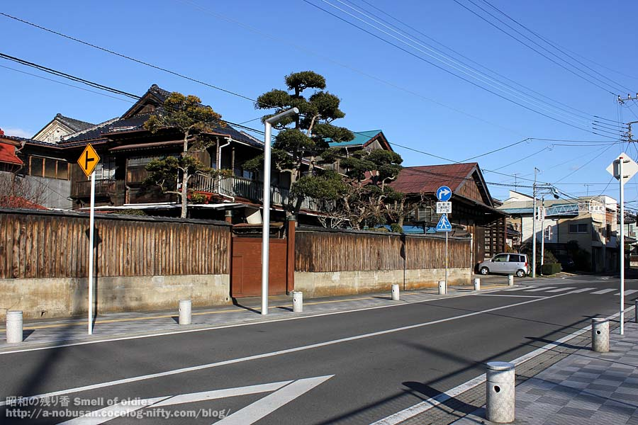 Img_1178_shimodate