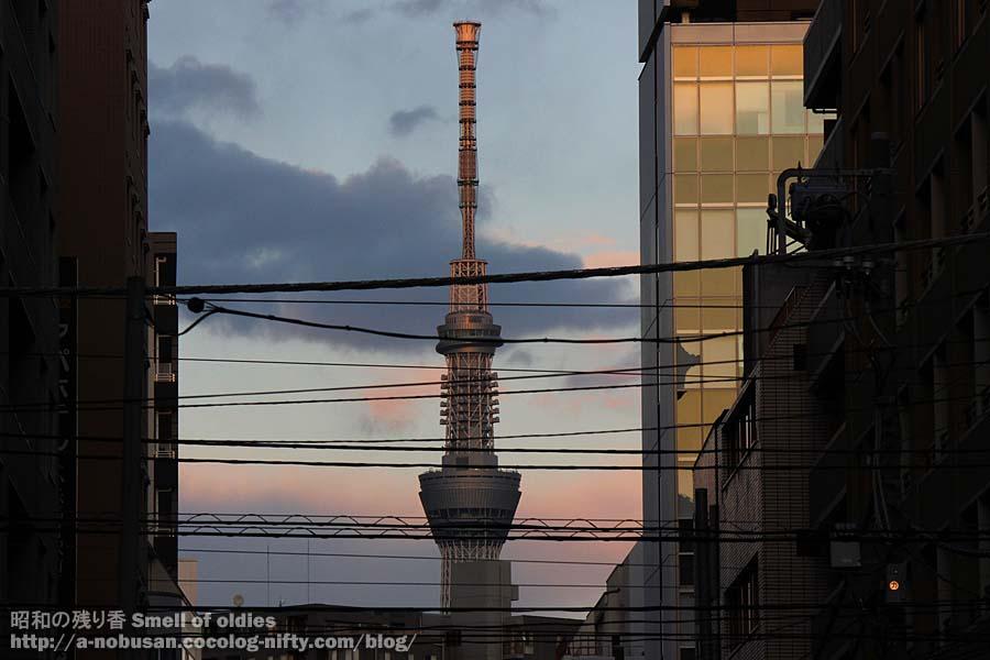 Img_1691_sunset_tokyo_sky_tree
