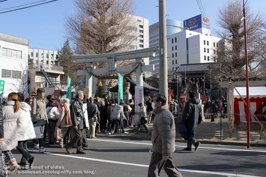 Img_2676_hatsumode_hachimansama