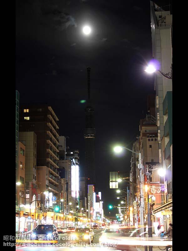 Img_4813_sky_tree_of_night