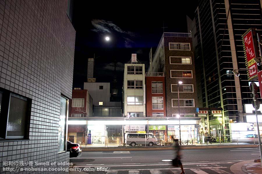 Img_4830_kokusaidori_sky_tree