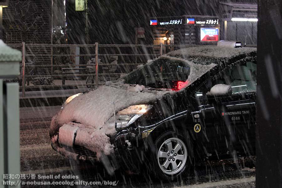 Img_6490_asakusa_taxi_snowy